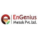 miirobotics_clients_engenius-metals-private-limited.jpg