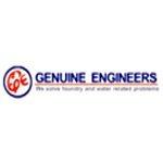 miirobotics_clients_genuien-engineers.jpg