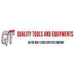 miirobotics_clients_quality-tools.jpg