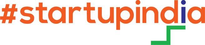 startup_india.jpg